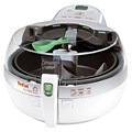 Tefal ActiFry 1 Teaspoon Fat Fryer