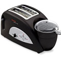 Tefal Toast 'n' Egg Toaster and Egg Maker