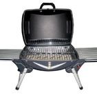 Redline - Gas portable BBQ